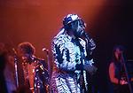 GEORGE CLINTON Parliament Funkadelic, George Clinton,