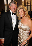 Susan and Mike Plank at the Children's Museum Gala at The Corinthian Saturday Oct. 13,2012.(Dave Rossman photo)