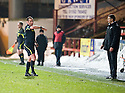 11/12/2010   Copyright  Pic : James Stewart.sct_jsp009_dunfermline_v_qots   .:: DUNFERMLINE MANAGER JIM MCINTYRE IS SENT TO THE STAND BY REFEREE STEVIE O'REILLY ::.James Stewart Photography 19 Carronlea Drive, Falkirk. FK2 8DN      Vat Reg No. 607 6932 25.Telephone      : +44 (0)1324 570291 .Mobile              : +44 (0)7721 416997.E-mail  :  jim@jspa.co.uk.If you require further information then contact Jim Stewart on any of the numbers above.........26/10/2010   Copyright  Pic : James Stewart._DSC4812  .::  HAMILTON BOSS BILLY REID ::  .James Stewart Photography 19 Carronlea Drive, Falkirk. FK2 8DN      Vat Reg No. 607 6932 25.Telephone      : +44 (0)1324 570291 .Mobile              : +44 (0)7721 416997.E-mail  :  jim@jspa.co.uk.If you require further information then contact Jim Stewart on any of the numbers above.........26/10/2010   Copyright  Pic : James Stewart._DSC4812  .::  HAMILTON BOSS BILLY REID ::  .James Stewart Photography 19 Carronlea Drive, Falkirk. FK2 8DN      Vat Reg No. 607 6932 25.Telephone      : +44 (0)1324 570291 .Mobile              : +44 (0)7721 416997.E-mail  :  jim@jspa.co.uk.If you require further information then contact Jim Stewart on any of the numbers above.........