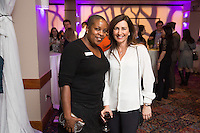 Event - BSO Young Members Event 2/4/16