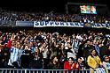Liga Espanola 2012/13: Malaga CF 3-2 Real Madrid CF