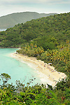 Caribbean: Beaches