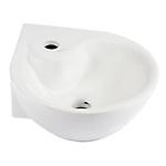 Elanti Sink 1605 retouch
