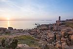 Bretagne - Brittany
