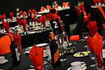 Awards And Dinner - Brands Hatch 2018