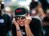 Noah Gragson, Toyota, Tundra, NASCAR