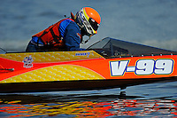 V-99 (runabout)