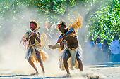 Tanna - Danse du Toka