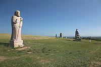 Saint Kireg