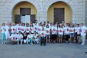mission croatia 2011