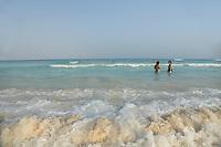 SEA_LOCATION_80091