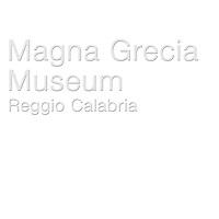 Reggio-Calabria-Magna-Grecia-Museum
