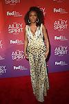 Alvin Ailey American Dance Theater-Ailey Spirit Gala 2015