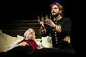 Henry IV, Parts 1 & 2, Theatre Royal Bath