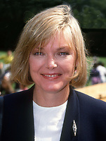Jane Curtin 1990<br /> Photo By Adam Scull/PHOTOlink.net