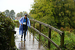 2020-10-04 Clarendon Marathon 20 PT River