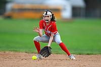 Conard High School Athletics