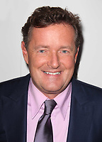 Piers Morgan 8/10/10<br /> Photo by Michael Ferguson/PHOTOlink