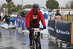 NELSON, NEW ZEALAND JUNE : K2M Multi Sport Event ,Sunday 6 June 2021,Nelson New Zealand. (Photo by Evan Barnes Shuttersport Limited)1133