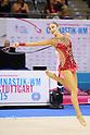 Rhythmic Gymnastics World Championships 2015