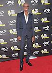 Ru Paul at the 2010 NewNowNext Awards held at The Edison in Los Angeles, California on June 08,2010                                                                               © 2010 Debbie VanStory / Hollywood Press Agency