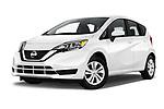Nissan Versa Note S Hatchback 2018