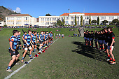 Rugby - Nelson College v St Bedes