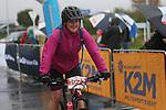 NELSON, NEW ZEALAND JUNE : K2M Multi Sport Event ,Sunday 6 June 2021,Nelson New Zealand. (Photo by Evan Barnes Shuttersport Limited)1022