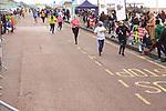 2019-11-17 Brighton 10k 28 AB Finish intL
