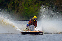 S-52                (Outboard Hydroplanes)