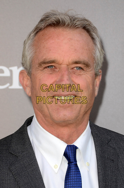 WESTWOOD, CA - APRIL 24: Robert F. Kennedy Jr. at National Geographic's Premiere Screening of Genius at The Fox Theater in Westwood Village, California on April 24, 2017.<br /> CAP/MPI/DE<br /> ©DE/MPI/Capital Pictures