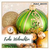 Beata, CHRISTMAS SYMBOLS, WEIHNACHTEN SYMBOLE, NAVIDAD SÍMBOLOS, photos+++++,PLBJBN105,#xx#