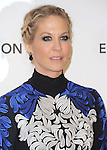 Jenna Elfman at the 21st Annual Elton John AIDS Foundation Academy Awards Viewing Party held at The City of West Hollywood Park in West Hollywood, California on February 24,2013                                                                               © 2013 Hollywood Press Agency