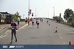 2021-09-05 Southampton 180 SGo Itchen Bridge rem