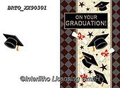 Alfredo, GRADUATION, GRADUACIÓN, paintings+++++,BRTOXX90301,#g#, EVERYDAY