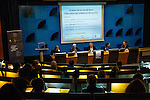 Colloque GLMF 2013