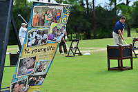 Young Life Golf Tournament at Royal Oaks Country Club