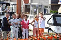 TURNEN: Epke Zonderland, ©foto Martin de Jong