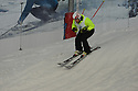 U21/sen/sm1/ma2/ma3 ext slalom ladies run 1