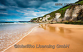 Tom Mackie, LANDSCAPES, LANDSCHAFTEN, PAISAJES, FOTO, photos,+County Antrim, Europe, Northern Ireland, Portrush, Tom Mackie, UK, United Kingdom, beach, beaches, cliff, cliffs, coast, coas+tal, coastline, coastlines, horizontal, horizontals, landscape, landscapes, natural landscape,County Antrim, Europe, Northern+Ireland, Portrush, Tom Mackie, UK, United Kingdom, beach, beaches, cliff, cliffs, coast, coastal, coastline, coastlines, hor+izontal, horizontals, landscape, landscapes, natural landscape+,GBTM190336-1,#L#, EVERYDAY ,Ireland
