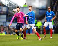 Portsmouth vs Queens Park Rangers 26-01-19