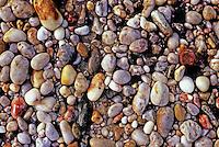 Background Pebbles