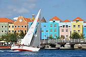 Visions of Curacao