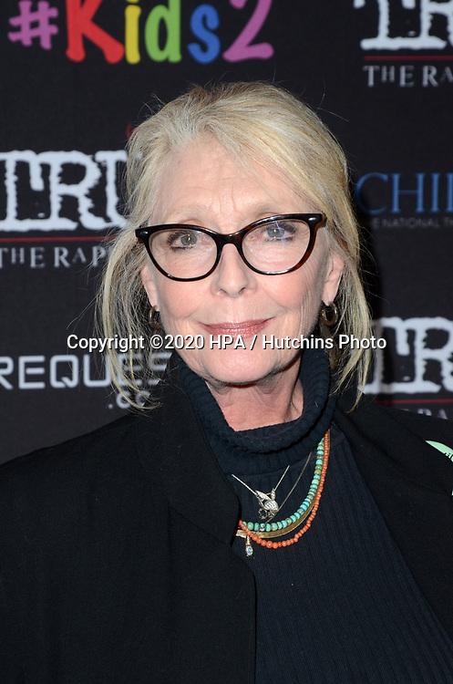 """LOS ANGELES - MAR 9:  Victoria Valentino at the """"(My) Truth: The Rape of 2 Coreys"""" L.A. Premiere at the DGA Theater on March 9, 2020 in Los Angeles, CA"""