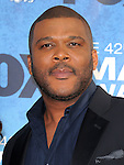 Tyler Perry at The 42nd Annual NAACP Awards held at The Shrine Auditorium in Los Angeles, California on March 04,2011                                                                   Copyright 2010  Hollywood Press Agency