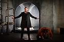 Don Giovanni, ETO, Hackney Empire