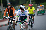 03/09/15_Cycling Activity