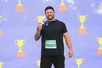 2021-06-19 Mighty Hike LD 26 SB Finish Full
