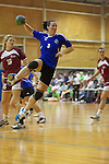 Australian Handball Federation 2011 National Senior Championships