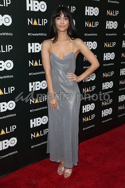 24 June 2017 - Hollywood, California - Sol Rodriguez. 2017 NALIP Latino Media Awards held at W Hollywood. Photo Credit: F. Sadou/AdMedia